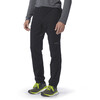 Patagonia M's Wind Shield Hybrid Pant Black